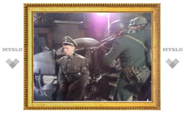"""В Туле завершилась «Операция """"Горгона""""»"""