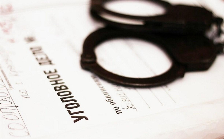 В Туле УК не перечислила «Теплосети» 24,5 млн рублей