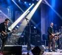 На День молодежи в Туле пройдет большой рок-концерт