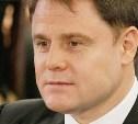 Владимир Груздев вошёл в спецкомиссию борьбы с кризисом
