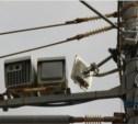 С 1 ноября на тульских дорогах будут работать 62 камеры