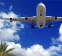 Еще более 150 туроператоров РФ исключены из федерального реестра