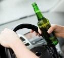 За минувший уик-энд сотрудники ГИБДД в Тульской области поймали более 30 пьяных водителей
