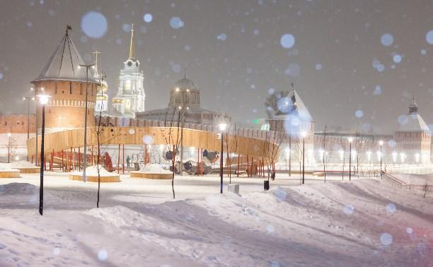 В 2018 году Тула вошла в топ-10 популярных у туристов городов России