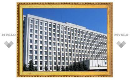 Ющенко окружит войсками здание Центризбиркома