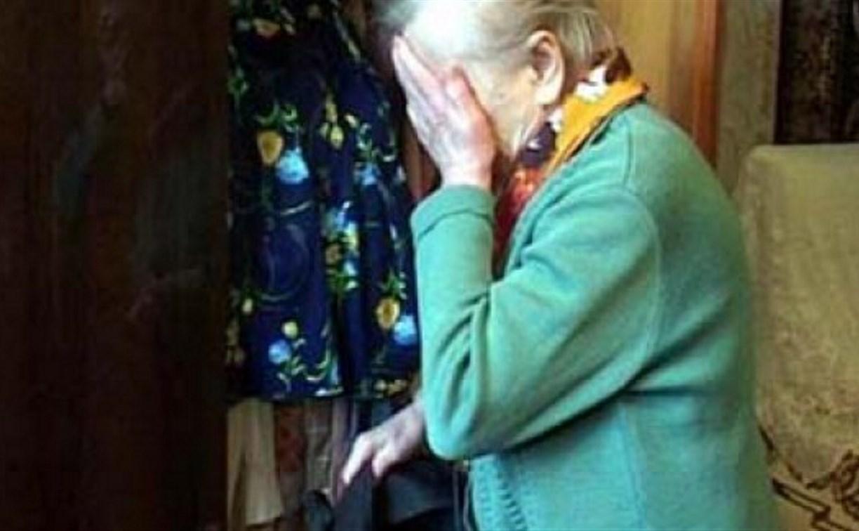 В Липках пенсионерка отдала мошенникам 200 тысяч рублей