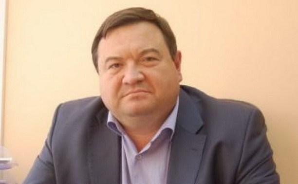 """Директор ФК """"Арсенал"""": """"Аленичеву не грозит отставка!"""""""