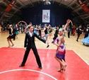 В Туле прошли соревнования «Эдельвейс – 2014»