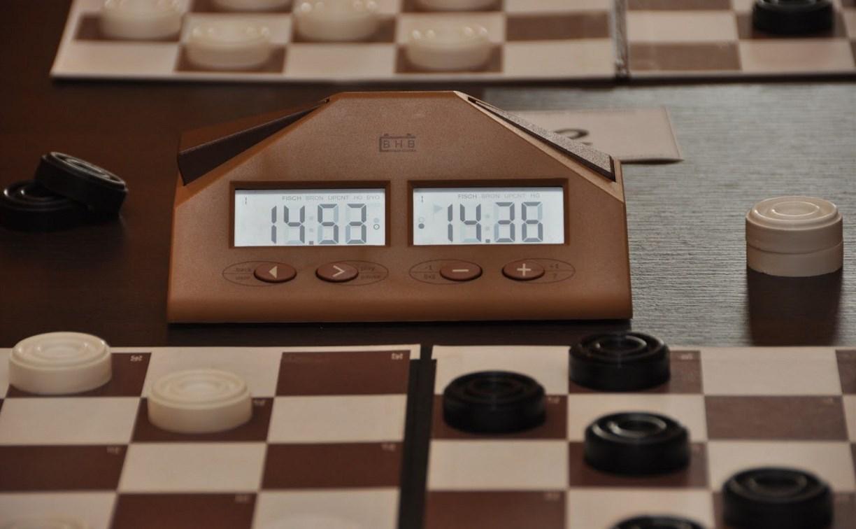 Тульские шашисты успешно выступили на соревнованиях в Болгарии и Польше