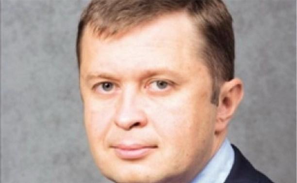 В Туле похищен владелец сети «СПАР» Антон Белобрагин
