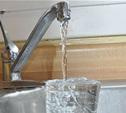 В Скуратово улучшат качество питьевой воды