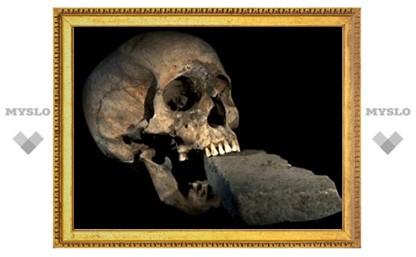 Ученый объяснил происхождение легенд о вампирах