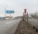 МВД ищет новые способы снижения аварийности на дорогах