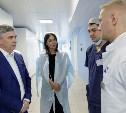 Тульская больница имени Ваныкина присоединилась к проекту «Открытая реанимация»