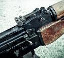 Стрельба из пневматики в Заречье: уголовное дело передано в суд