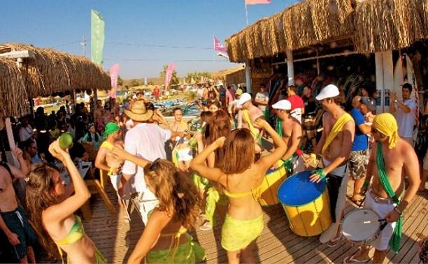 Турция собирается ввести специальные цены для русских туристов