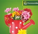 Россельхозбанк предлагает специальный кредит для тульских дачников и садоводов