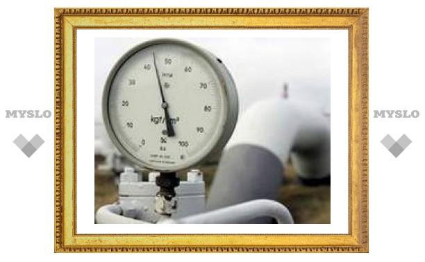 Европейцы построят нефтепровод из Румынии в Италию