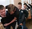 За работу с трудными подростками учителям будут доплачивать