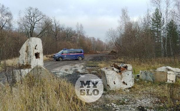 Бойня в Алексине: почему полицейский-стажер начал стрелять в людей