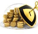 НС Банк предложил клиентам новый интернет-сервис — фиксация курса валюты