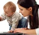 Тульская область стала одним из первых регионов, внедривших электронную очередь в детских садах