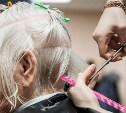За дискриминацию клиентов по возрасту и состоянию здоровья продавцов будут штрафовать