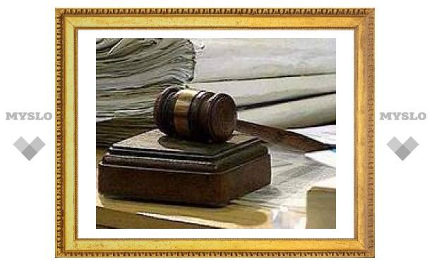 Госдума решит квартирный вопрос судей уже после майских праздников