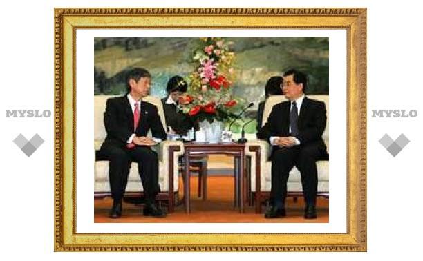 """Встреча """"шестерки"""" по ядерной проблеме КНДР откладывается"""