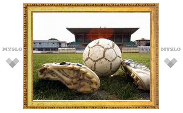 Румынский вратарь погиб от удара с пенальти
