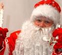 «Ростелеком» обеспечил тулякам бесперебойную связь в новогодние праздники