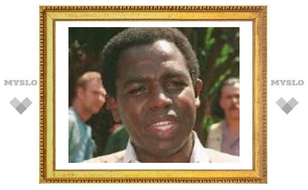 Католического священника из Руанды обвинили в геноциде