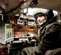 Тульские десантники первыми получили новые БТР «Ракушки»