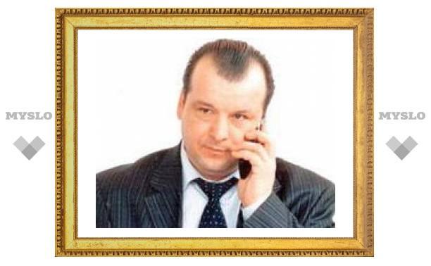 11 февраля: День рождения туляка академика Андрея Тюняева