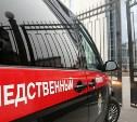 По факту отравления женщины угарным газом в Ефремове возбуждено уголовное дело