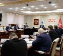 Льготные кредиты, снижение налогов и аренды: Озвучены новые меры поддержки бизнеса Тульской области