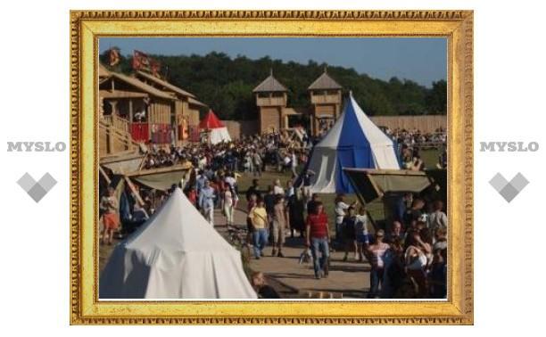 На Украине снимут 3D-комедию о Наполеоне