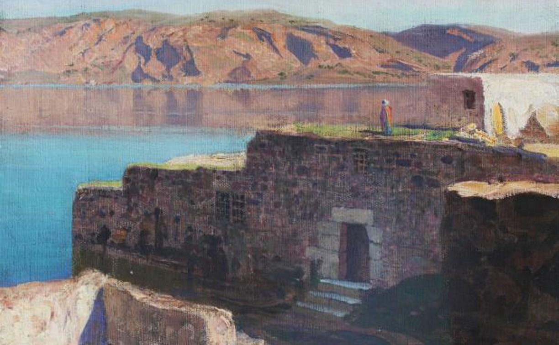 «Поленово» приглашает на летний фестиваль искусств