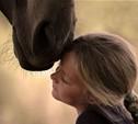 Дети-инвалиды примут участие в соревнованиях по конному спорту