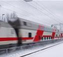Петербуржца оштрафовали в Тульской области за вандализм в поезде