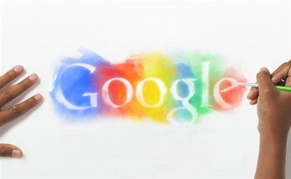 Google объявил конкурс для школьников!