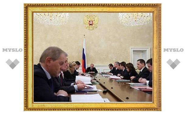 Россия вложит в нефтяной комплекс более 600 миллиардов долларов