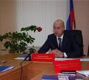 Начальник отдела военного комиссариата по Туле: «На медкомиссии надо приходить с родителями!»