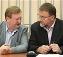 Адвокаты Дудки и Волкова борются за справедливость приговора