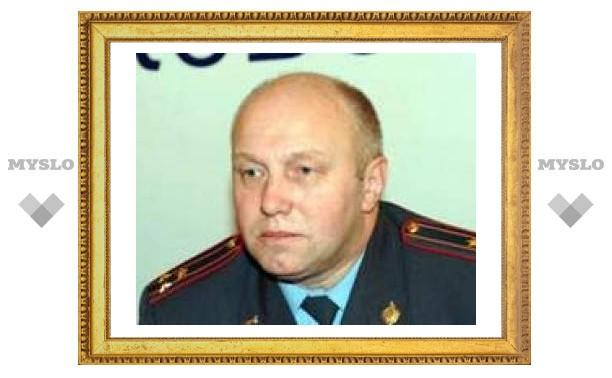 ГИБДД предрекла летние пробки на Ярославском, Горьковском и Ленинградском шоссе