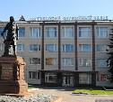 Тульский оружейный завод попал в список антироссийских санкций Канады