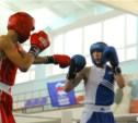 Тульский боксёр завоевал золото на Всероссийских соревнованиях
