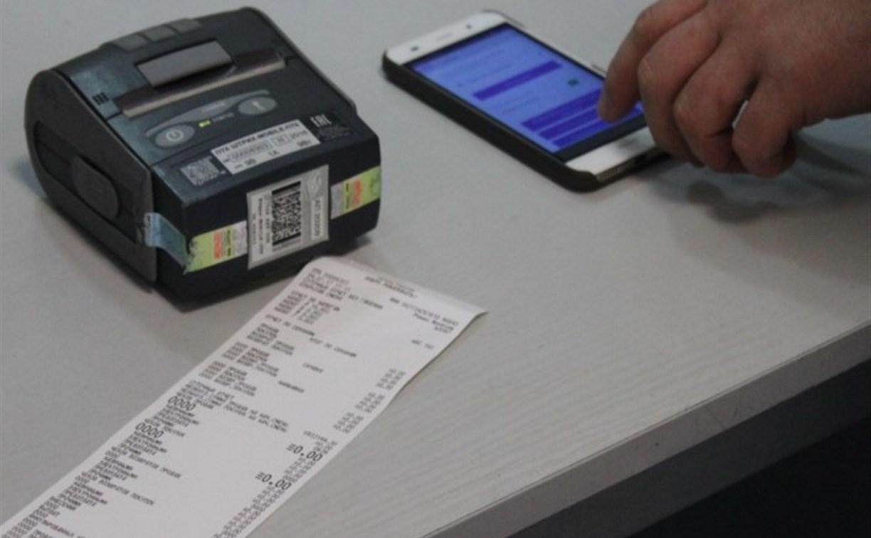 Почтальоны помогут тулякам оплатить коммуналку на дому