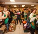 Туляки не смогут к 8 Марта купить цветы через инстаграм