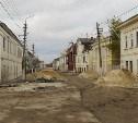 Тульские чиновники о закрытии улицы Металлистов: Готовы обсудить предложения туляков